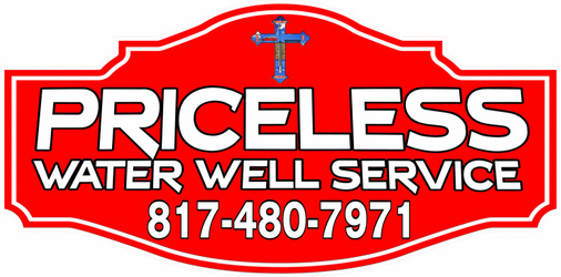 Priceless Water Well Services