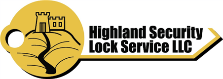 Highland Security Lock LLC