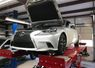 Lexus, Pre Purchase Used Car Multi-Point Inspection Include Diagnostic Machine Scanner Code
