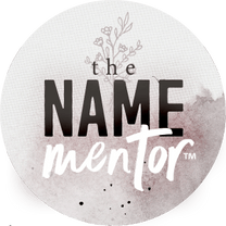 The Name Mentor