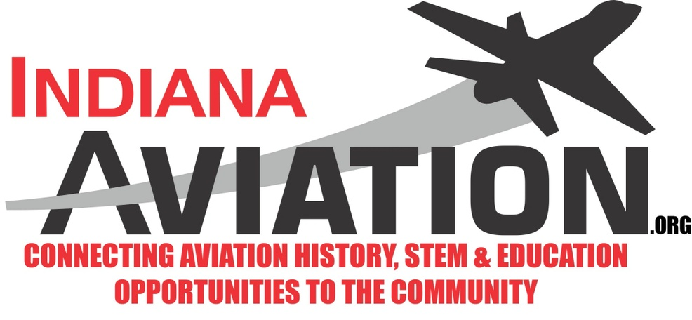 Indiana Aviation