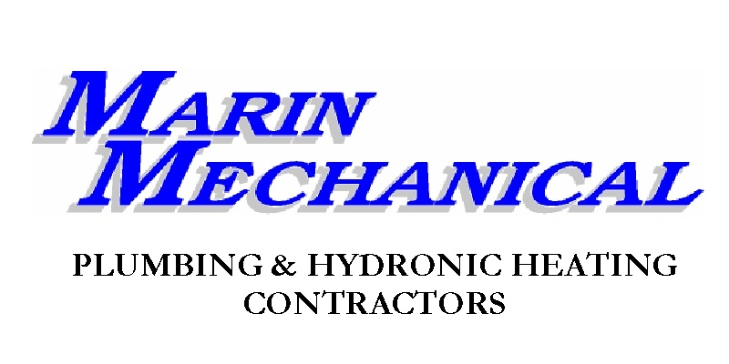 Marin Mechanical II, Inc.