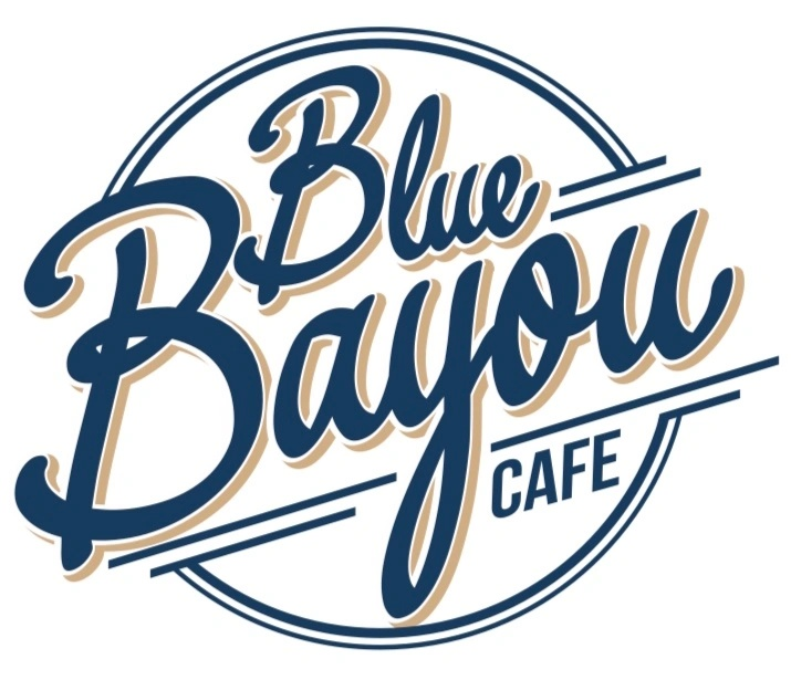 Blue Bayou Cafe