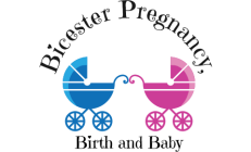 Bicester Pregnancy, Birth and Baby