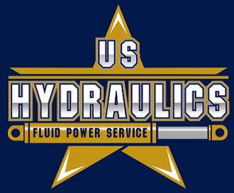 US Hydraulics Inc -  Manchester, NH  603-626-1466