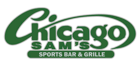 Chicago Sams Sports Bar Enfield CT