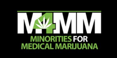 social justice. human rights, marijuana