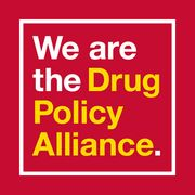 Social justice, human rights, drug policy
