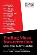 mass incarceration, human rights, social justice