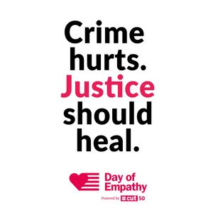 social justice, human rights, national day of empathy