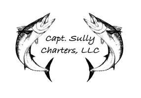CAPT. SULLY CHARTERS, LLC