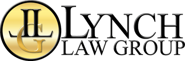 Lynch Law Group, LLC