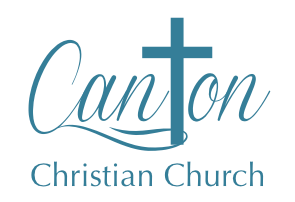 Canton Christian Church