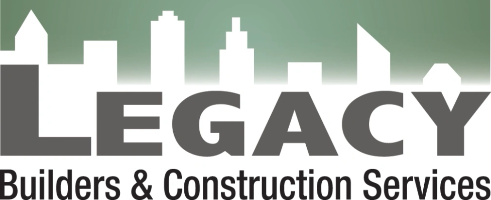 Legacy Builders & Construction Services, Inc.