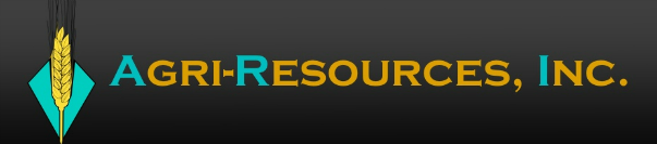 Agri-Resources, Inc.