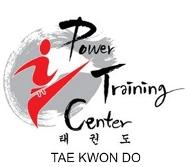 Power Training Center Tae Kwon Do