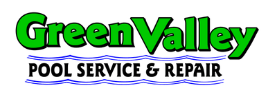 Green Valley Pool Service & Repair
