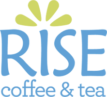 RISE coffee & tea