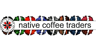 Native Coffee Traders