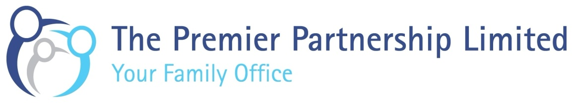 The Premier Partnership Limited