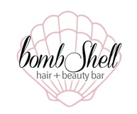 Bombshell Hair + Beauty Bar