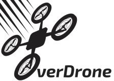 OverDrone