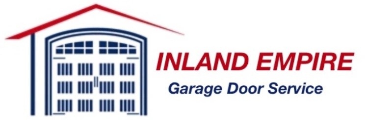 Inland Empire Garage Door Service