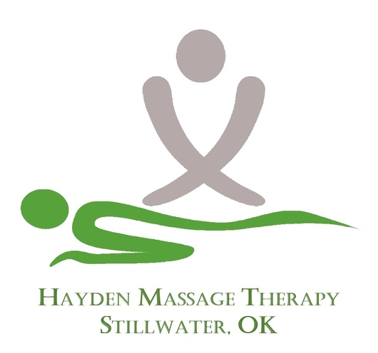 Hayden Massage Therapy