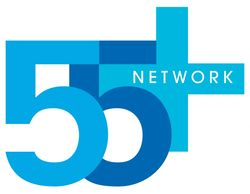 55+ Magazine is the preferred resource guide published in Southeast Florida for those fifty-five and over!55+ Magazine offers a Network of professionals dedicated to providing resources and services to the 55 and over Community, helping to achieve and maintain quality of life.