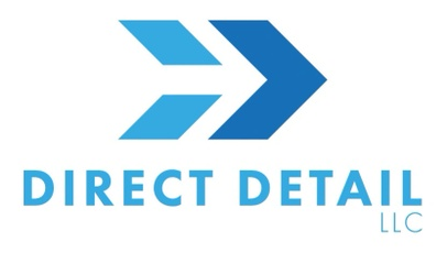 Direct detail, llc