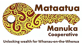 The Mataatua Business Group
