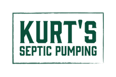 Kurt's Septic Pumping