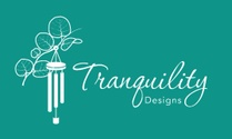 Tranquility Designs