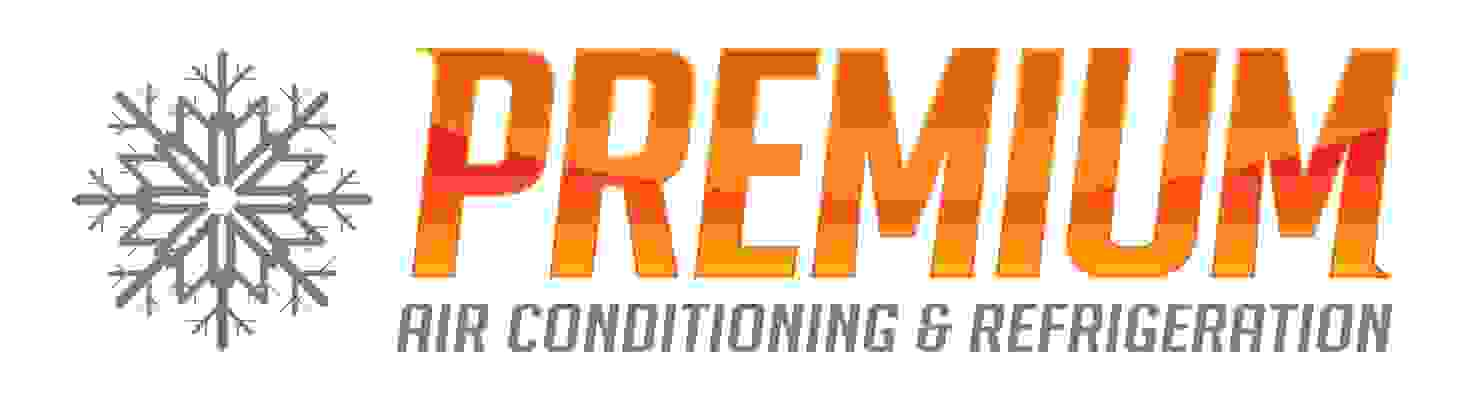Premium Air Conditioning & Refrigeration