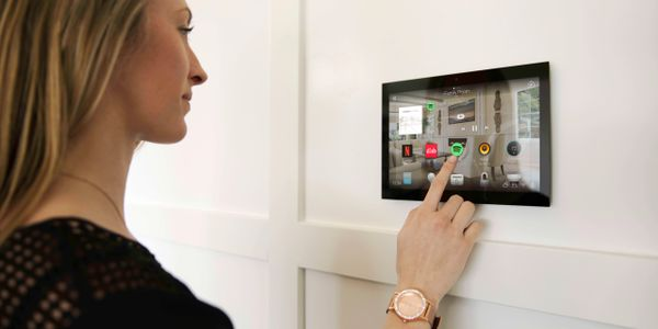 Home automation, control4, smart homes miami, smart homes, crestron, savant