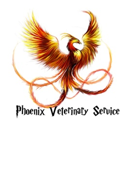 Phoenix Veterinary Service