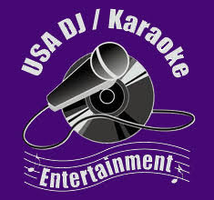 USA DJ / Karaoke Entertainment
