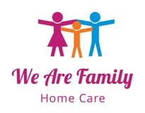 We Are Family Home Care Services