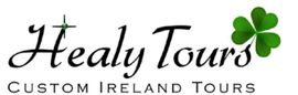Healy Tours