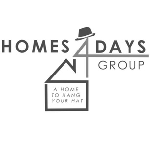 Homes4days