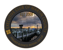 Executive Club of Martin County