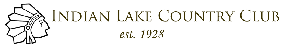Indian Lake Country Club