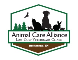 Animal Care Alliance