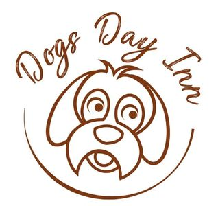 Dogs Day Inn Logo