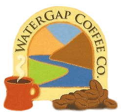 Watergap Coffee Company