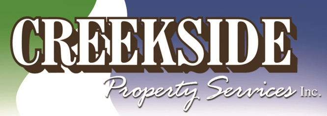 CREEKSIDE PROPERTY SERVICES Eastern Pennsylvania