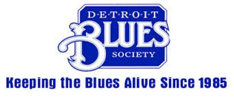 Detroit Blues