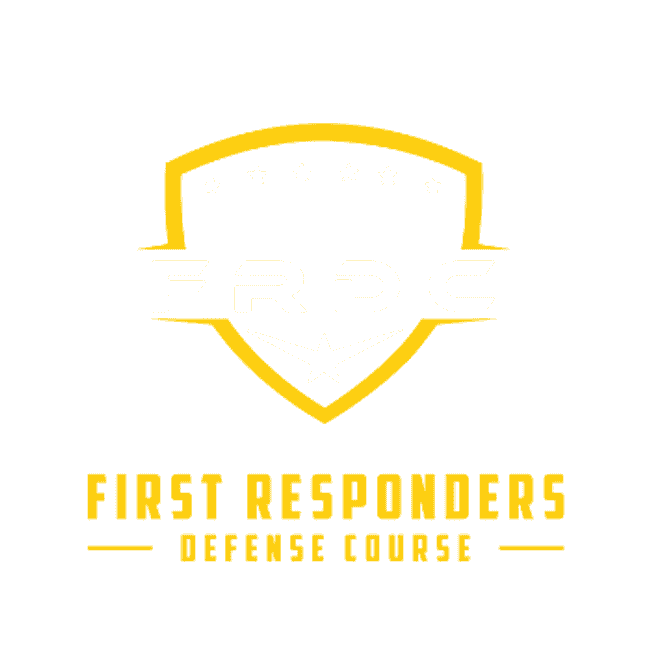 Brazilian Jiu Jitsu training for police officers, firemen, and first responders in general.