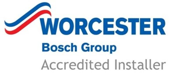 ProGas | Worcester Bosch Accredited Installer