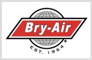 Bry-Air Sioux Falls HVAC